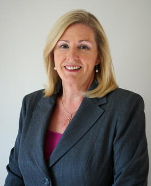 Gill Shilkoff